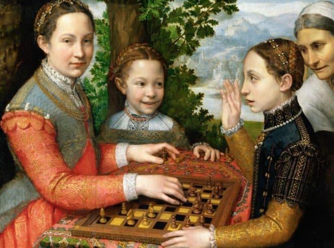 https://commons.wikimedia.org/wiki/File:The_Chess_Game_-_Sofonisba_Anguissola.jpg