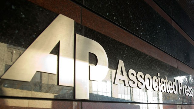 Associated_Press_Sign_Wide