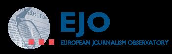 Evropská observatoř žurnalistiky – EJO