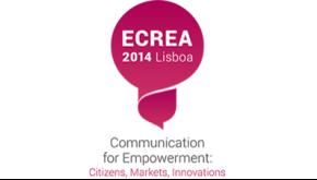 ECREA 2014, LISBOA