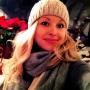 Ksenia Churmanova