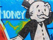 ILUSTRAČNÍ FOTO: Média jsou orientována na ekonomické přežití