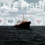 piratefishing