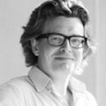 Jørgen Skrubbeltrang