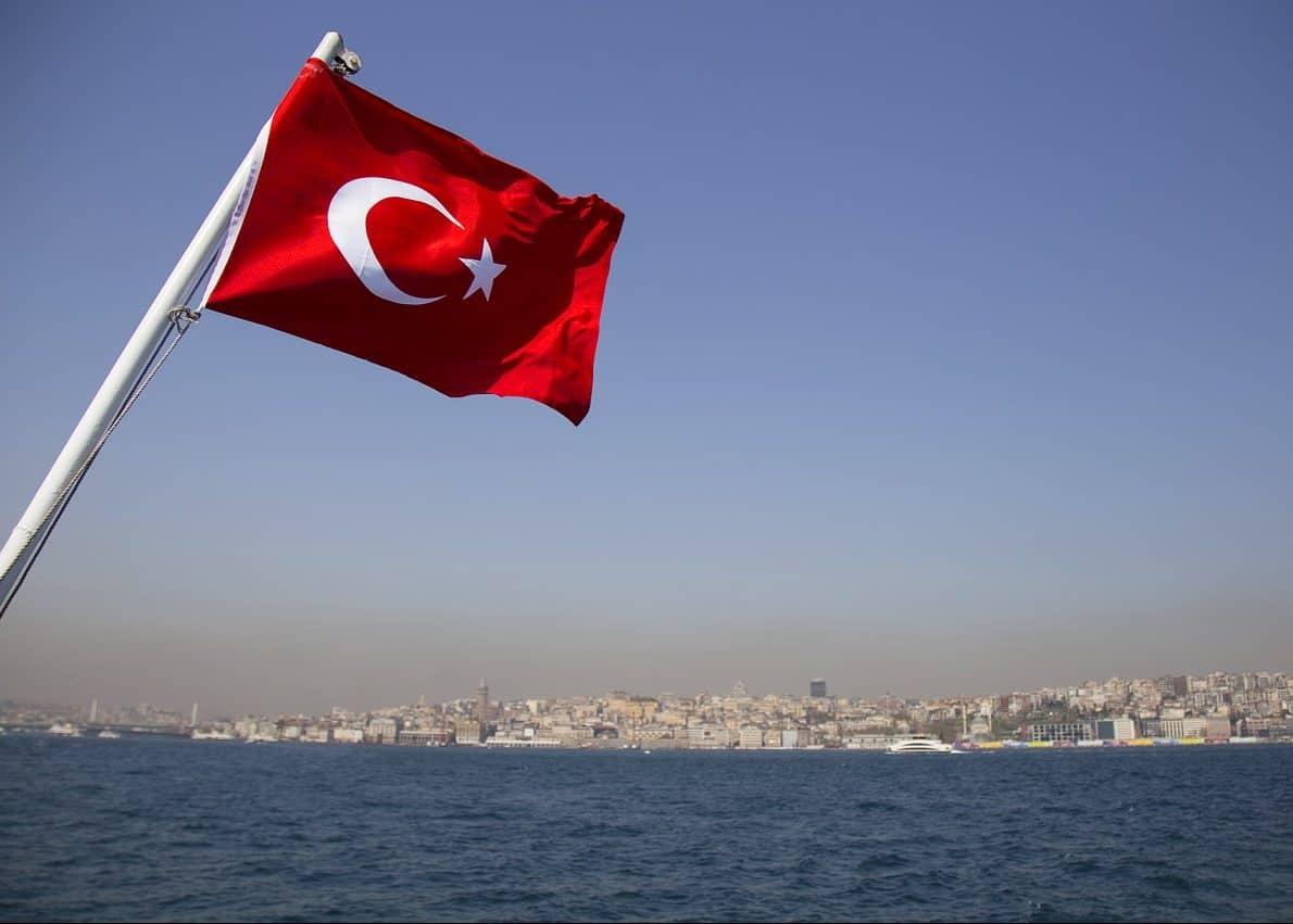 Po neúspěšném pokusu o převrat v roce 2016 se prakticky celá turecká mediální krajina dostala pod vládní kontrolu.