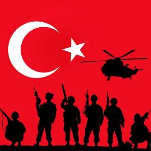 turkey-1532316_1920-300x300
